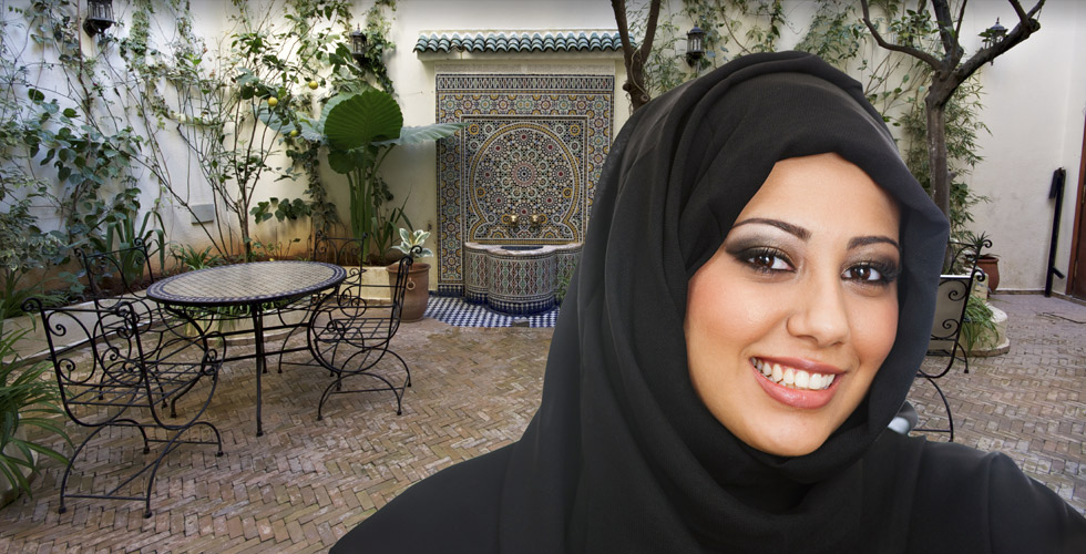 jieznas muslim women dating site Lovehabibi provides singles a clean interface to search through profiles of muslim men and women who are online, nearby, or new to the site their dating network is open to arabs, muslims, arab christians, and people of all backgrounds looking for love.