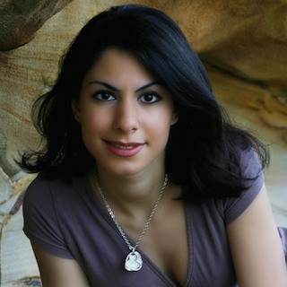 de soto singles dating site Meet pachuca de soto singles interested in dating there are 1000s of profiles to view for free at mexicancupidcom - join today.