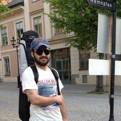 Alex.sweden777