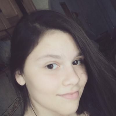 Melani_15