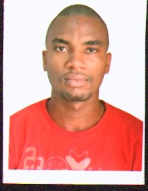 ekenedirichukwu