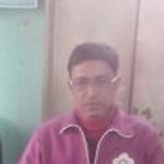 w.Mostafiz