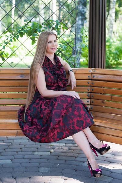Olga241979