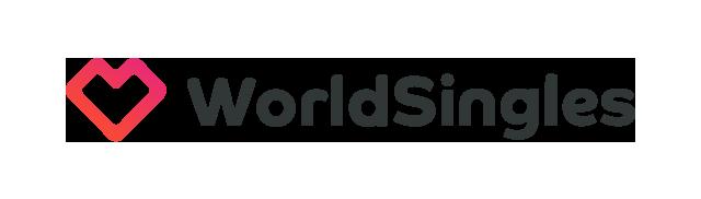 WorldSingles.com